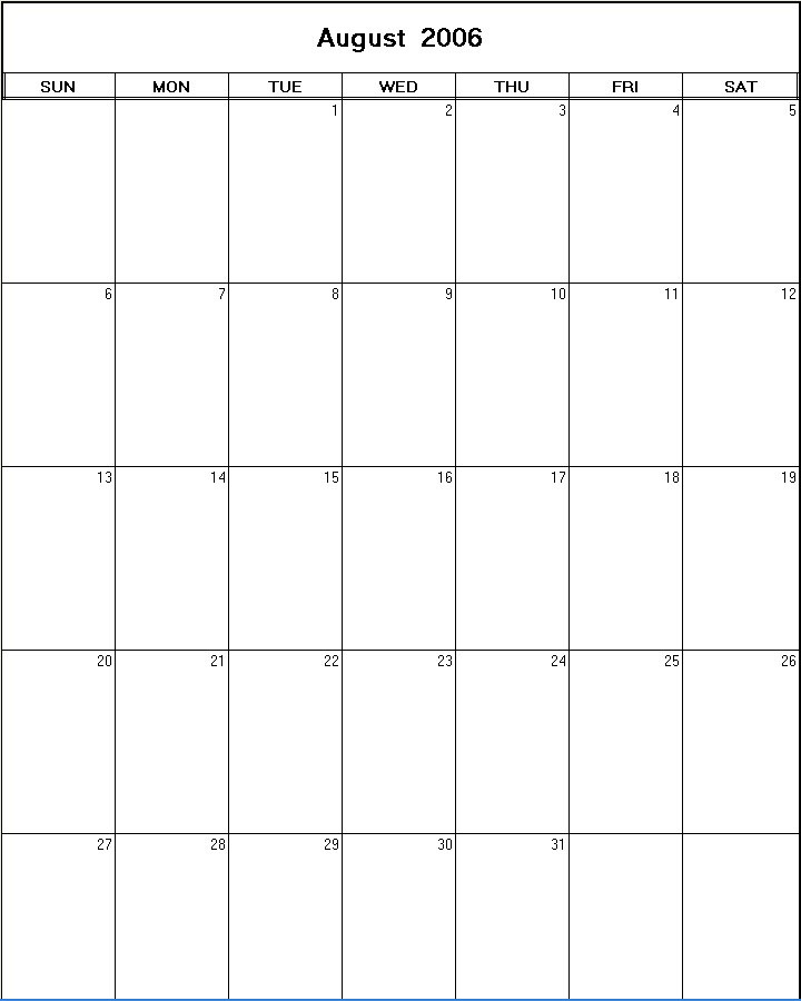 """Search Results for """"Empty Monthly Calendar Template 2013/page/2 ..."""