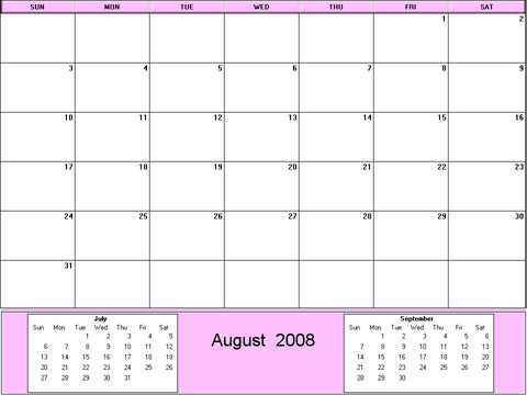Printable calendars by month you can type in autos post for Calendar template that you can type in