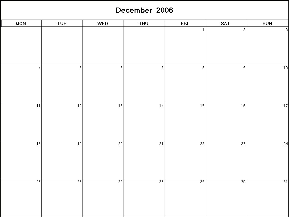 Calendar December 2014/page/2 | Search Results | New Calendar Template ...